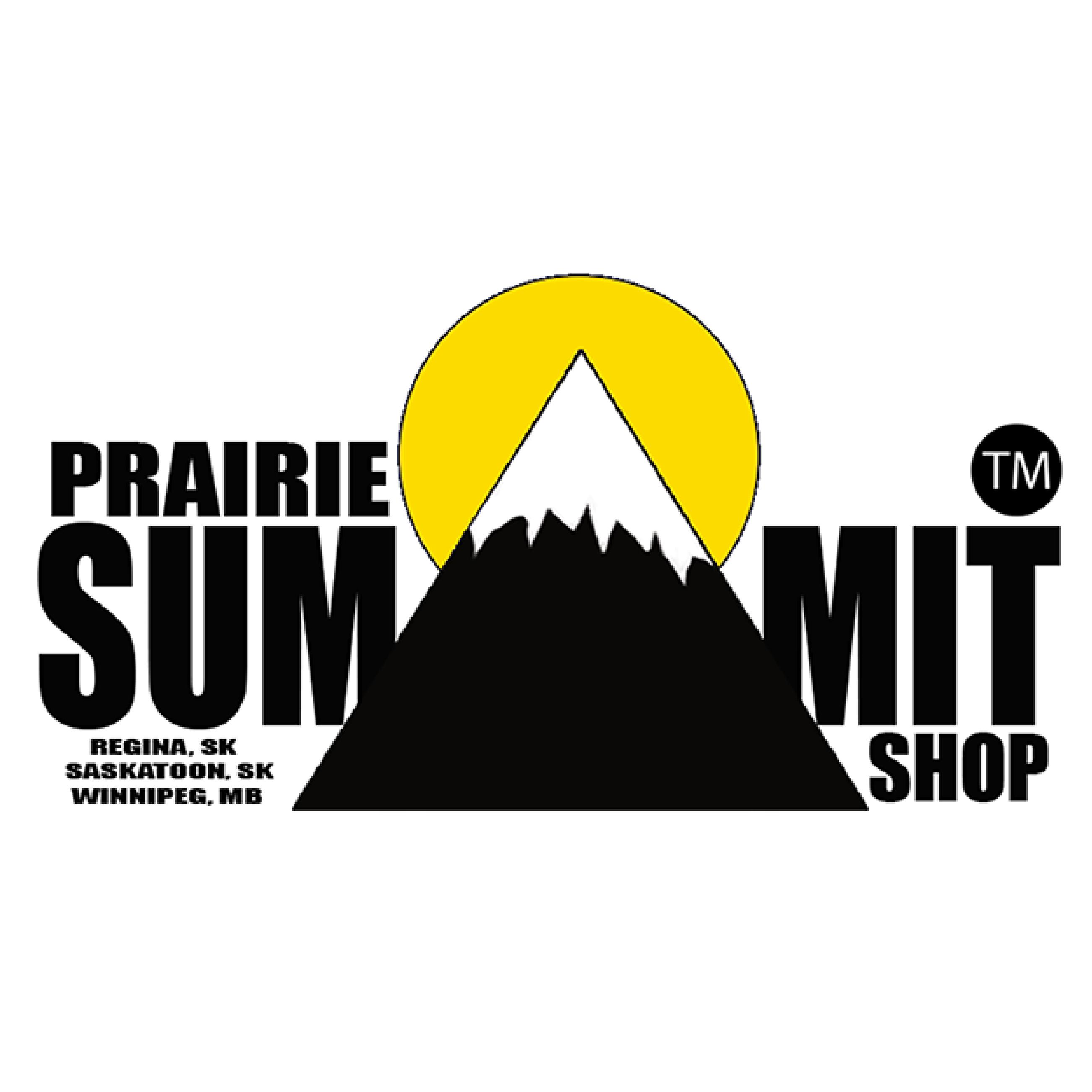 prairie summit shop it s all part of the adventure